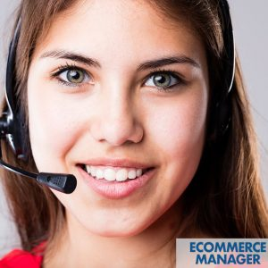 consulenza ecommerce online