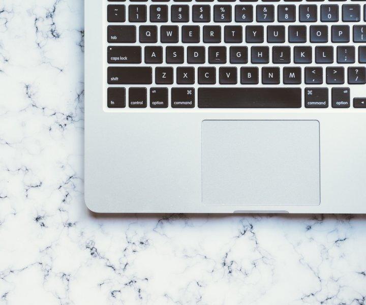Cosa scrivere nel blog