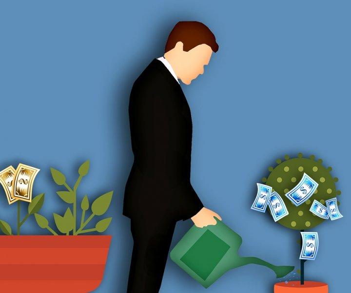 guida definitiva per guadagnare online