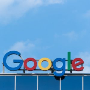 branding - brand google