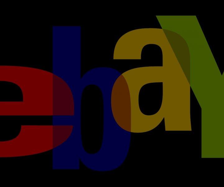 inserzione ebay