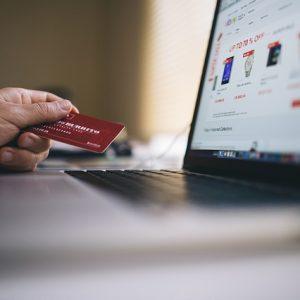 ottimizzazione ecommerca