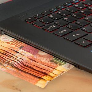 costo ecommerce