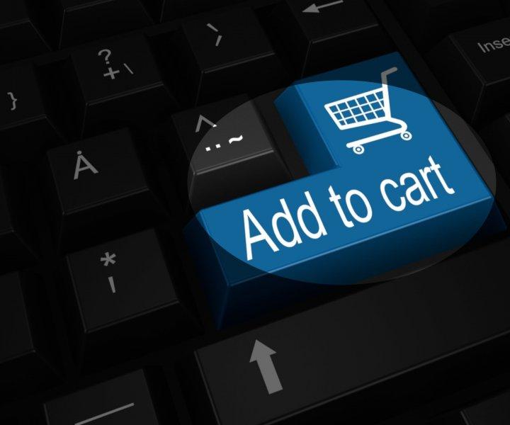 quanto costa un ecommerce