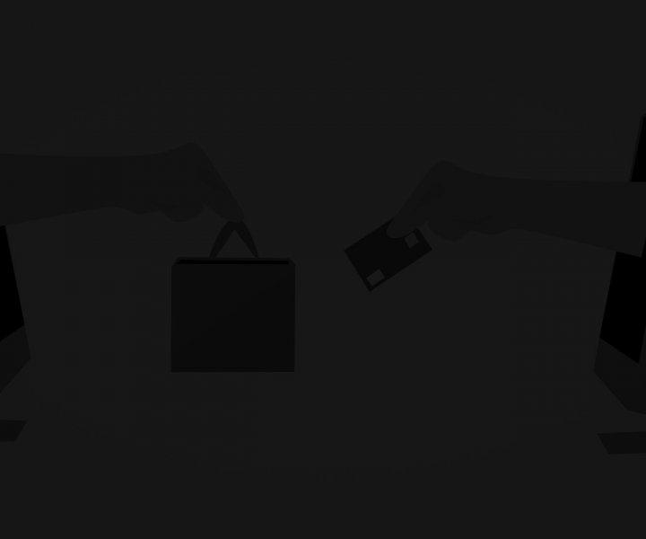 Tasso di Conversione E-Commerce